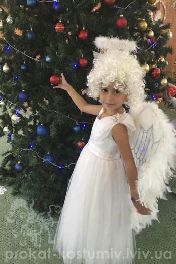 Ангел12