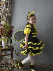 Бджілка 2
