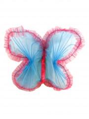 Крила метелика 6