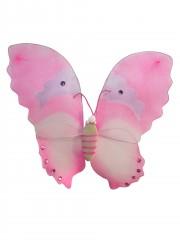 Крила метелика 5