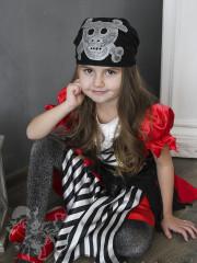 Піратка,Розбійниця