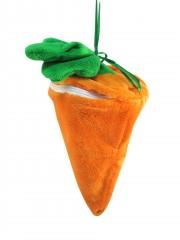 Сумочка моркви
