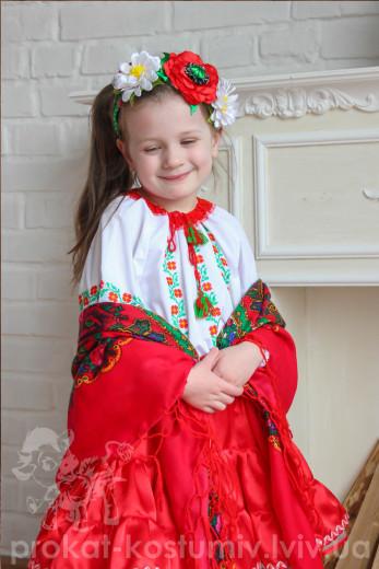 Україночка4