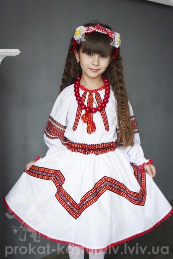 Укр костюм2
