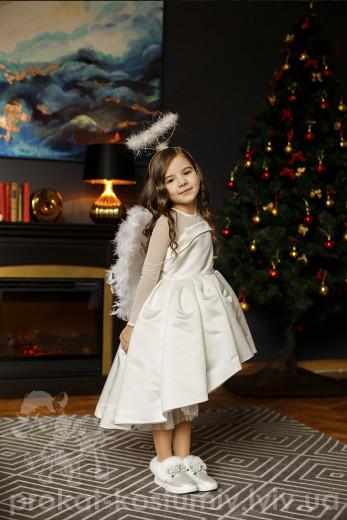 ангелик гламур1