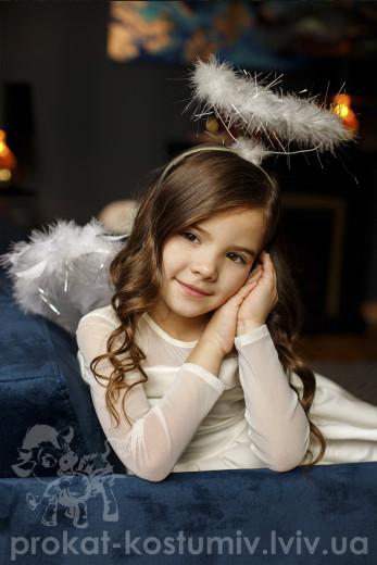 ангелик гламур2