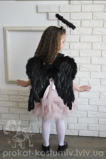 ангел чорний2