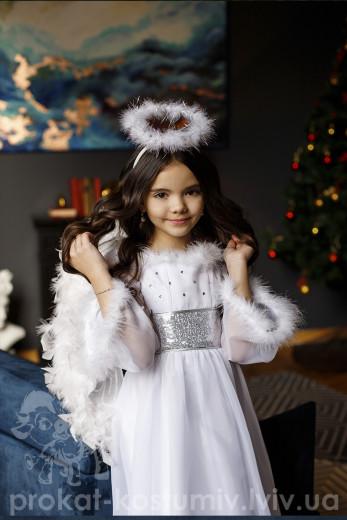 ангел10