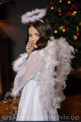 ангел11