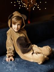 Ведмідь 4
