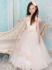 Сукня 1116