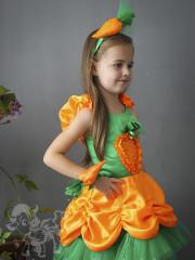 Морква 2