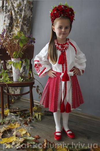 україночка12