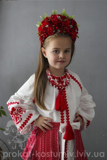 україночка9