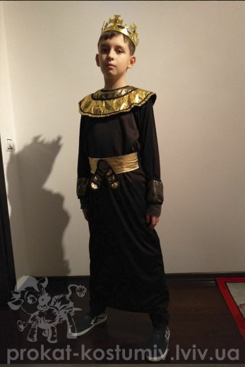 цар ірод