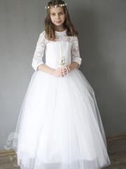 Сукня 023