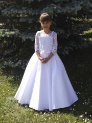 Сукня 021