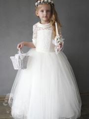 Сукня 022