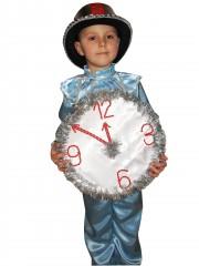 Годинник Новорічний