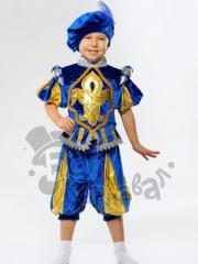 Принц 2